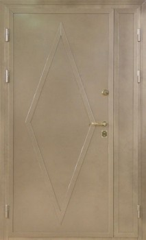 металлические двери порошковое покрытие с 2 х сторон
