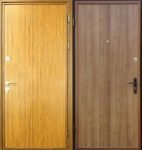 купить металлические двери в квартиру в фрязино