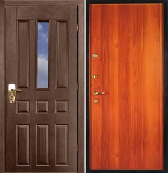 Компания массив новосибирск двери деревянные продукция
